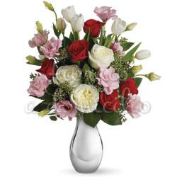bouquet_di_roselline_delicate