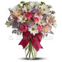 bouquet_simpatia