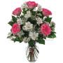 bouquet_alstromeria_rose_rosa