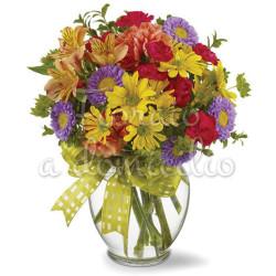 bouquet_fiori_misti_colori_vivaci