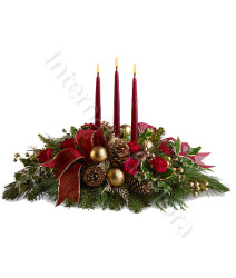 centrotavola-natalizio1.jpg