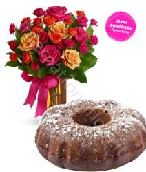 ciambella-cacao-bouquet-roselline4.jpg