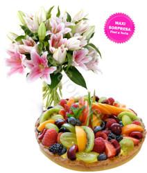 crostata-frutta-gigli4.jpg