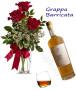 grappa-barricata-tre-rose-rosse1.jpg