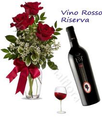 vino-rosso-riserva-tre-rose-rosse1.jpg